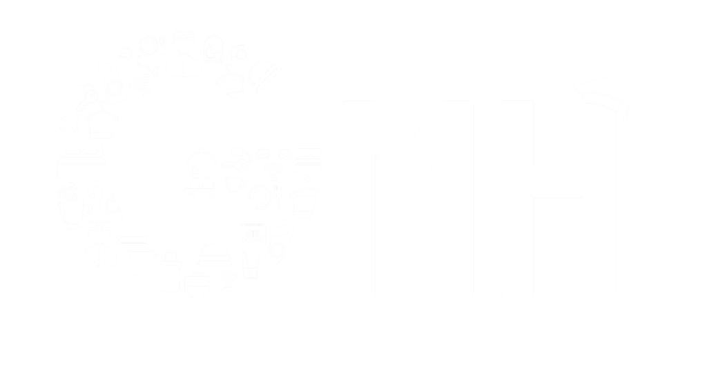 GMH-logo